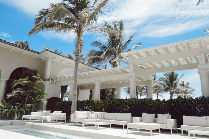 Photo Diary: Palm Beach,Florida