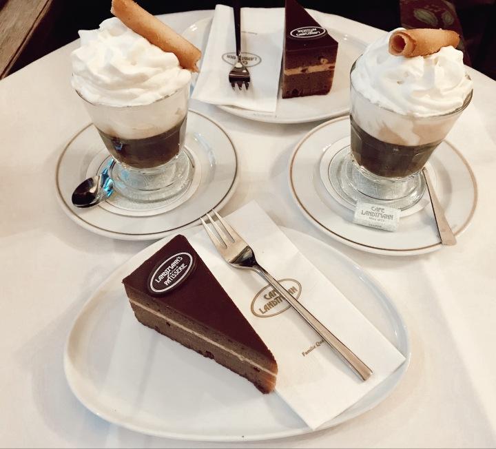 Austrian Cakes.JPG