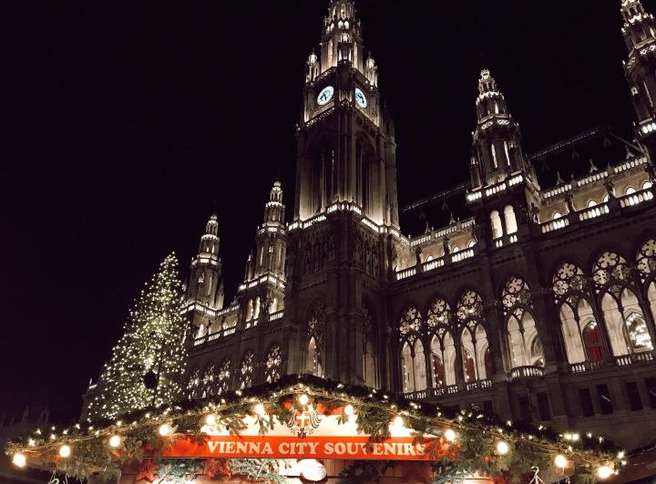 Main Christmas Market.JPG
