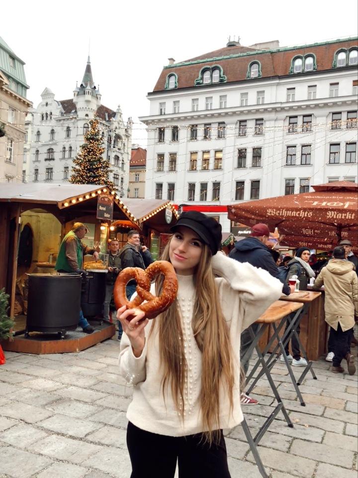 Pretzel at Christmas Market.JPG