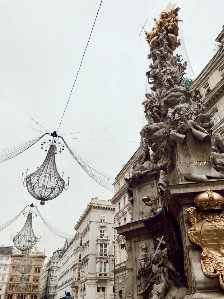 Vienna Streets.JPG