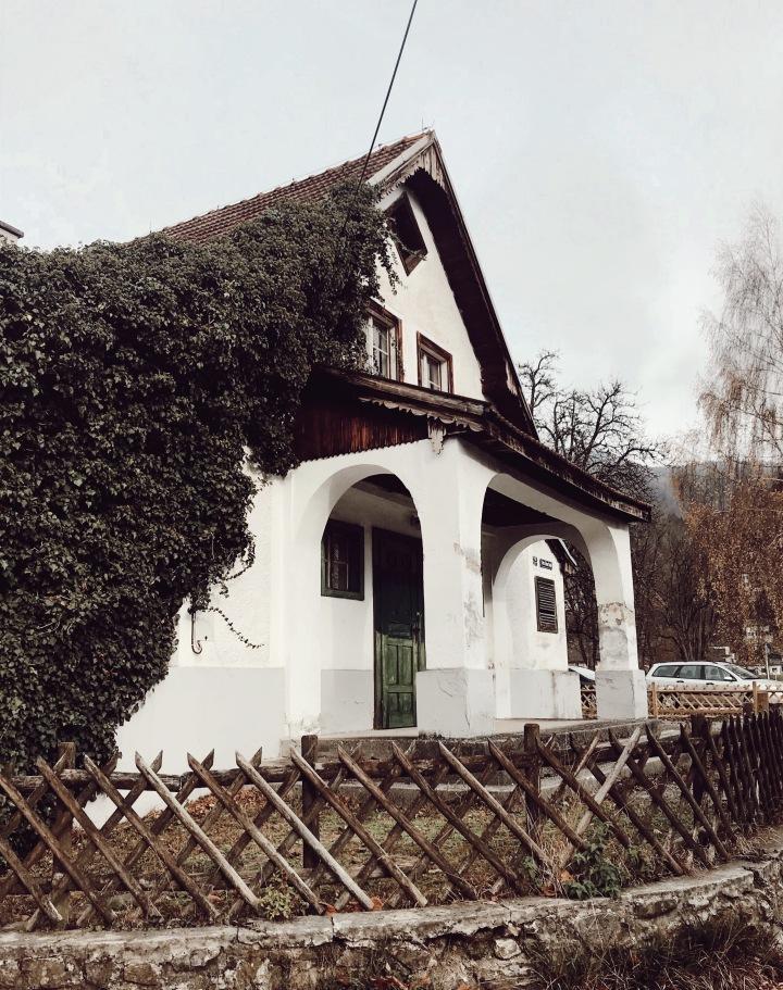 house in Salzburg.JPG
