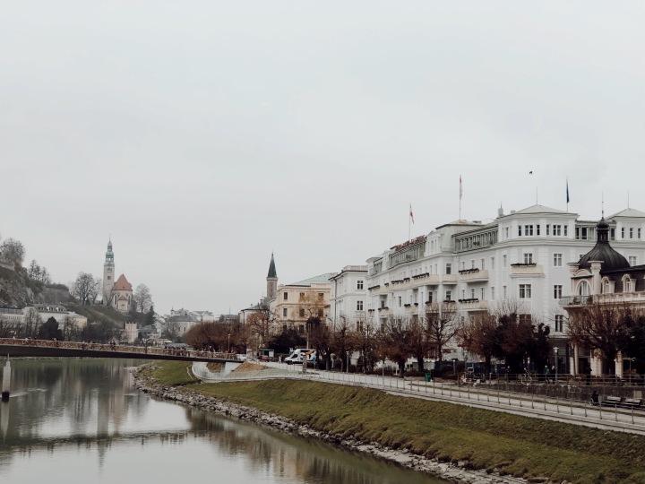 Salzburg city center.JPG