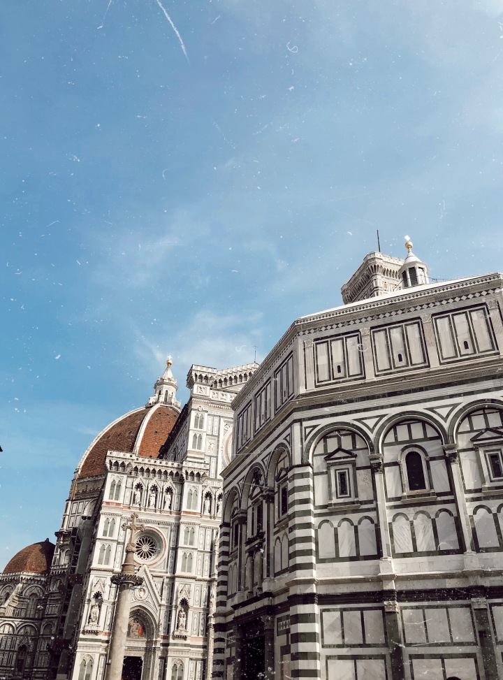 Instagram Guide toItaly